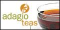 Adagio Premium Teas