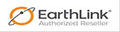 EarthLink Dial-Up