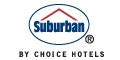 Suburban Extended Stay Hotel by Choice Hotels