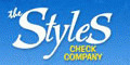 Styles Check Company