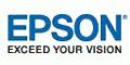 Epson Store