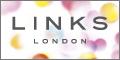 Links of London USA