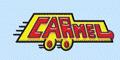 CarmelLimo.com