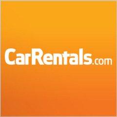 CarRentals.com