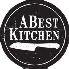 AbestKitchen.com