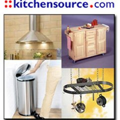 KitchenSource