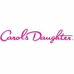 CarolsDaughter