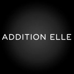 Addition Elle