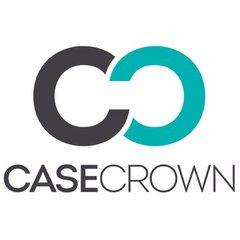 CaseCrown