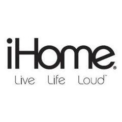 iHomeAudio