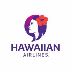 Hawaiian Airlines Visa