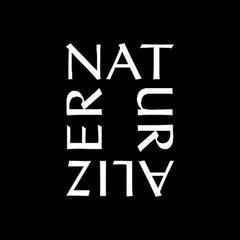 Naturalizer Canada