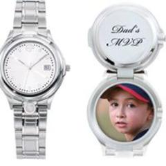 HourPower Watches