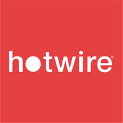 Hotwire