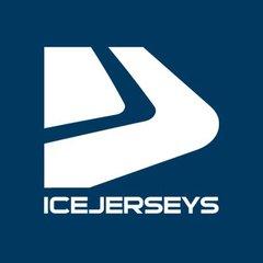 IceJerseys.com
