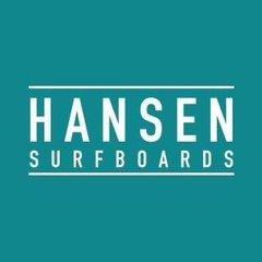Hansen Surf