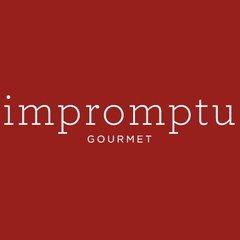 Impromptu Gourmet