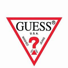 Guess Canada