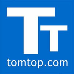 Tomtop.com