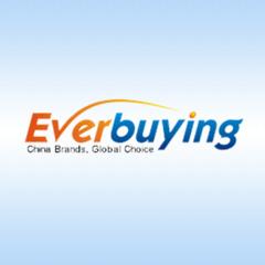 Everbuying.net