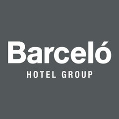 Barcelo Hotels and Resorts
