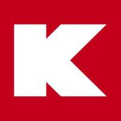 Kmart.com