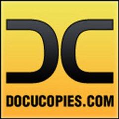 Docucopies