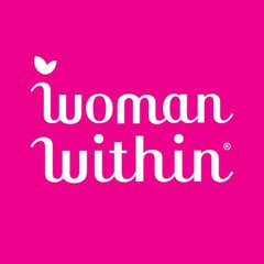 Woman Within