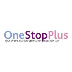 OneStopPlus.ca