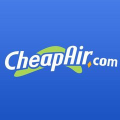CheapAir