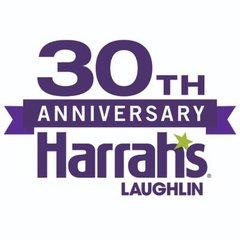 Harrah's Laughlin