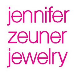 Jennifer Zeuner