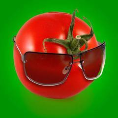 TomatoInk