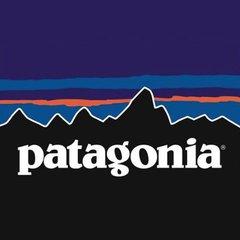 Patagonia Canada