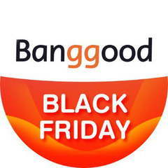 Banggood.com
