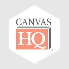 CanvasHQ