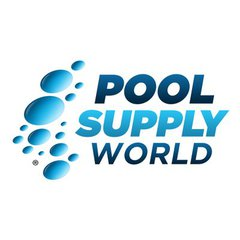 Pool Supply World