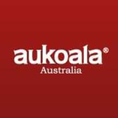 Aukoala Australia
