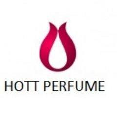 Hott Perfume