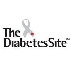 The Diabetes Site