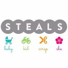 STEALS.com