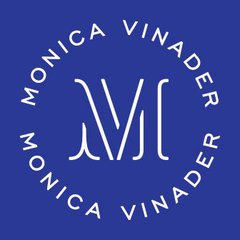 Monica Vinader