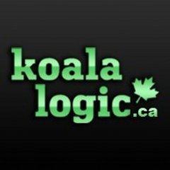 KoalaLogic.ca