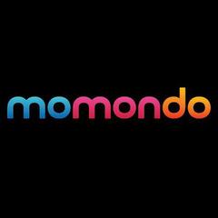 Momondo US
