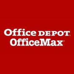 Office Depot Office Max
