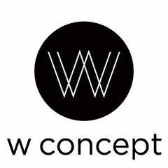 W Concept