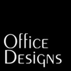 OfficeDesigns.com