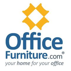 OfficeFurniture.com