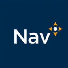 Navigation.com