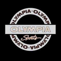 OlympiaSports